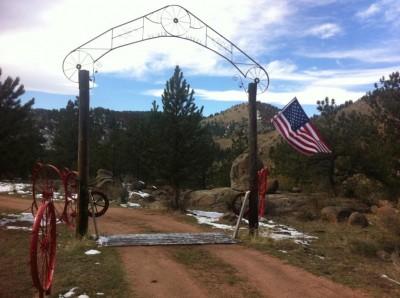 Zwischen Wyoming und Washington: Die Republikaner 2012