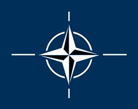 Andrew Denison über die Zukunft der NATO in einer unruhigen Welt