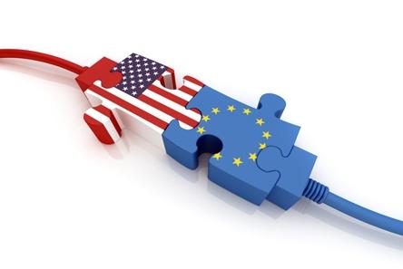 Amerika, Deutschland und die Zukunft der transatlantischen Beziehungen